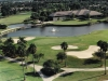aerial-photo-of-mdcc-clubhouse